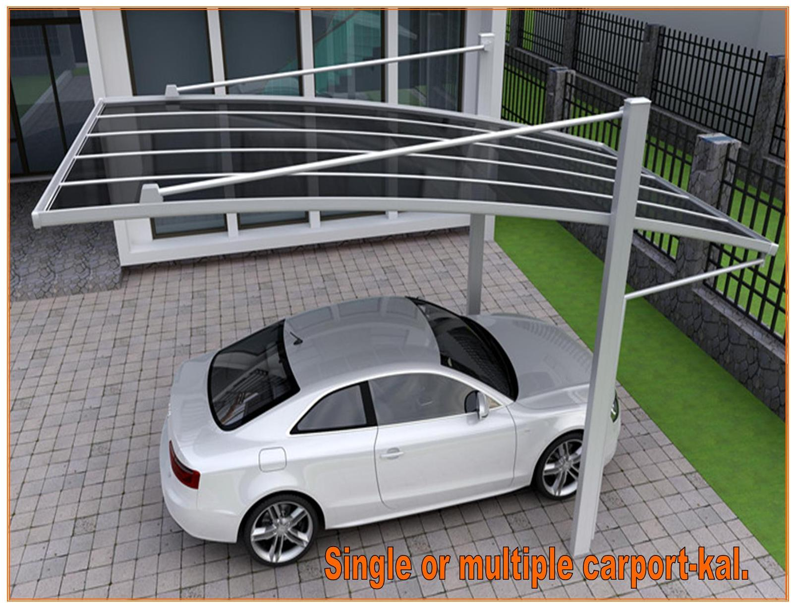 Best Amp Unique Carports Buy Custom Carports Garages