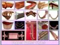 copper-gutter-styles.jpg