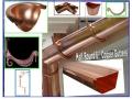 half-round-copper-gutters.jpg