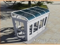 Kiosk-from-aerial-view