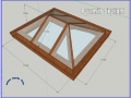 pyramid-skylight-with-gutter.jpg