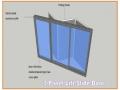 3-panel-lift-slide-door-zemilan.jpg