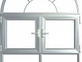 european-style-tiltturn-window.jpg