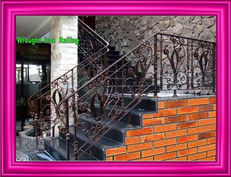 copper doors toronto